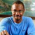Dalton Clare, Bermuda Chess Association