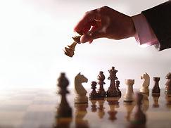 Bermuda Chess