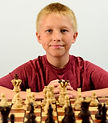 Bermuda Chess Federation
