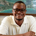 Joel Bamogo, Bermuda Chess Association