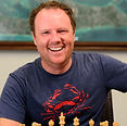 Nic Scanlon, Bermuda Chess Association