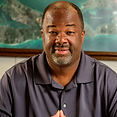 Brian Davis, Bermuda Chess Association