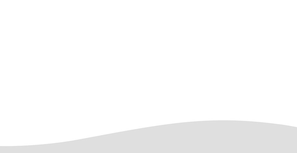 ProductBackground1.png