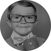 little-boy-books-apple.jpg