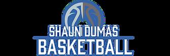 SDBasketball LOGO-3.png