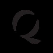 QButton-07.png