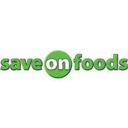 save_on_foods_logo