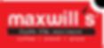 _maxwills-mainlogo.png
