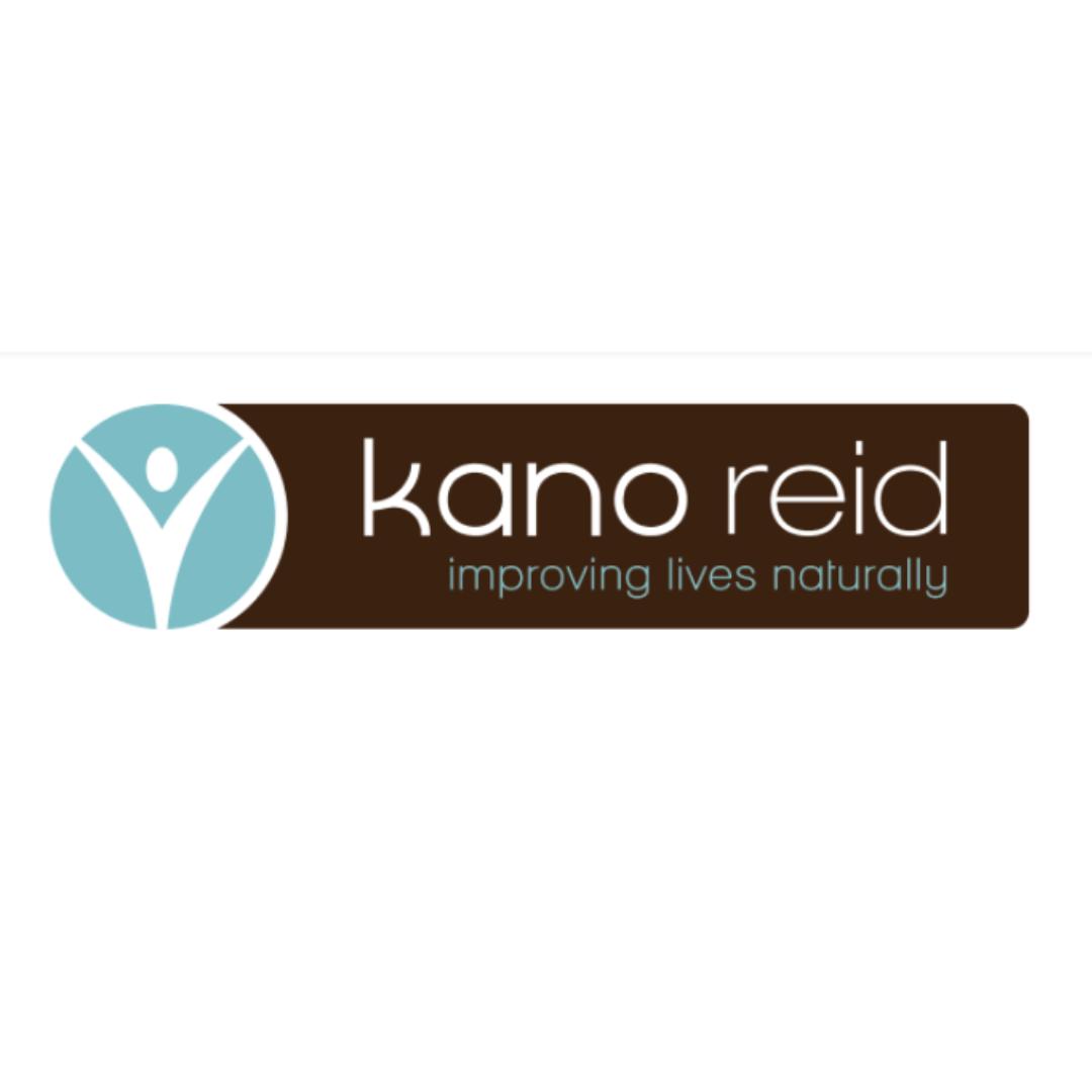 kano reid
