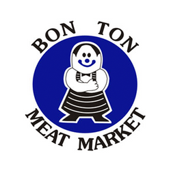 Bon-Ton-Meat-Market-logo