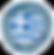 maxwills-logo-gr.png