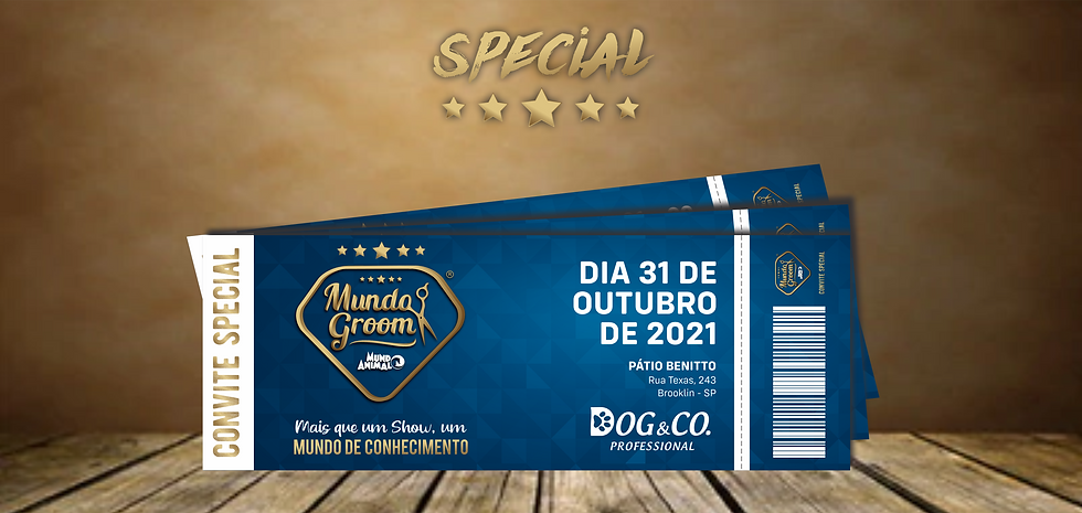 ingresso_layout_site_31_10.png
