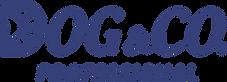 logo Dog&Co.png
