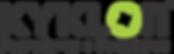 Logo Kyklon - Sopradores e Secadores.png