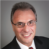 Matt Fanoe former head of Coca Cola Real Estate