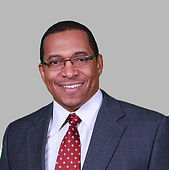 Eric Watters Lease Administration