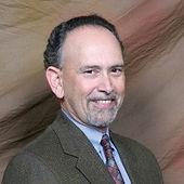 Sam Unger former head of E&Y Real Estate