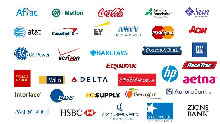Corporate Real Estate Advisors