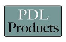 PDLP logo -100.jpg