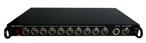 XTBA Smartsplitter 10