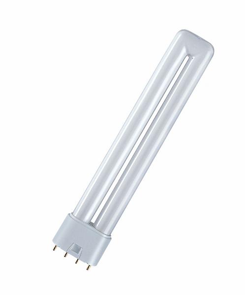 55w Highlight lamp