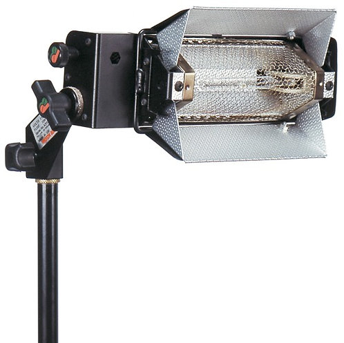 Minibroad 1000w Floodlight