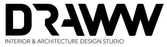 DRAWW - 3.jpg