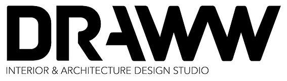DRAWW 2020 klein.jpg