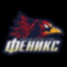 phoenix_logo_comp.png