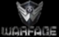 wf_logo_fon8.png