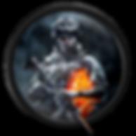 Battlefield 3_3.png