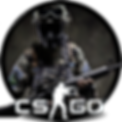 csgo-icon-png-7.png