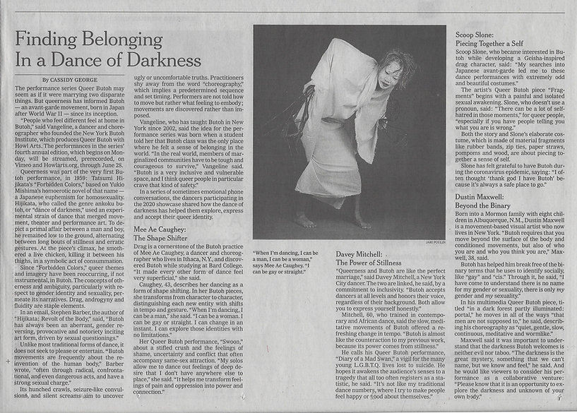 NYTimes Queer Butoh.jpg