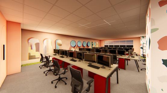 舞夏設計-辦公室設計-台中辦公室 (5).jpg