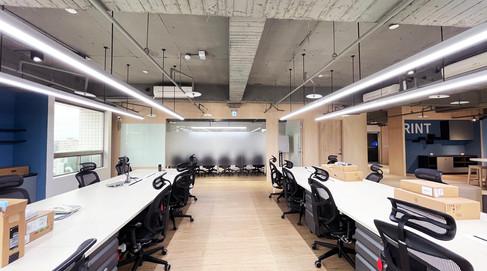 舞夏設計-台中辦公室設計-室內設計-空間設計-緯雲科技 (9).jpg