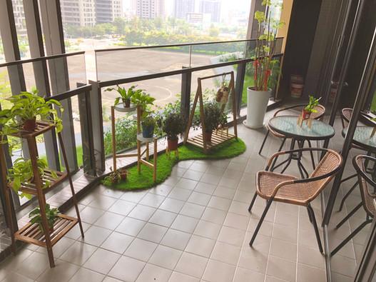 舞夏設計-辦公室設計-小清新-台中室內設計-商空設計-是內設計 (10).JPG