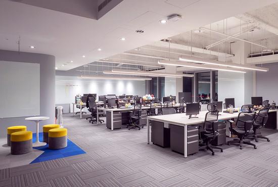 舞夏設計-七期辦公室-親家市政-軟體開發室內設計-吧台空間-創意討論區 (8).