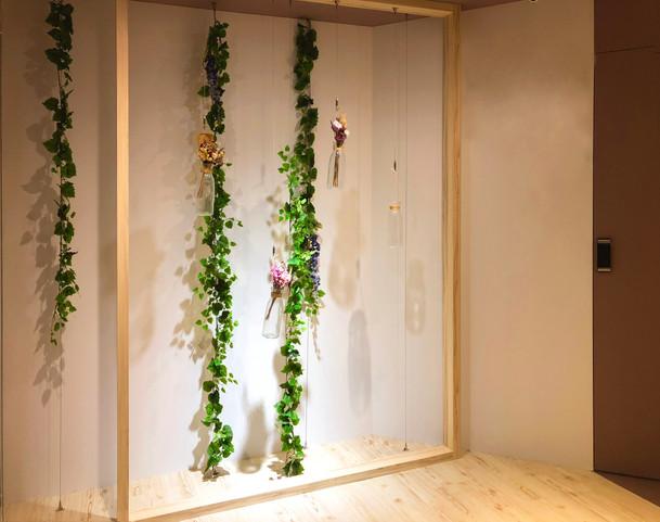 舞夏設計-辦公室設計-小清新-台中室內設計-商空設計-是內設計 (15).JPG