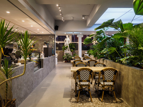 Jai宅六店水湳店-商業空間-室內設計-餐飲設計-空間設計-舞夏設計 (19).