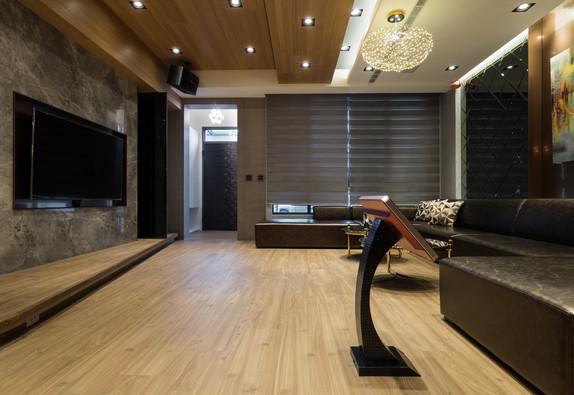 舞夏設計-太平住家設計私人招待所-台中室內設計-住家設計 (8).jpg