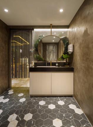 亞丁尼永春東路店-商業空間設計-室內設計-空間設計-餐飲空間-舞夏設計 (5).