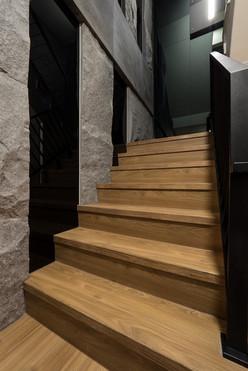 舞夏設計-太平住家設計私人招待所-台中室內設計-住家設計 (9).jpg