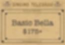 Bella Telegram Basic 175+.png