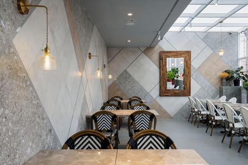 Jai宅六店水湳店-商業空間-室內設計-餐飲設計-空間設計-舞夏設計 (2).j