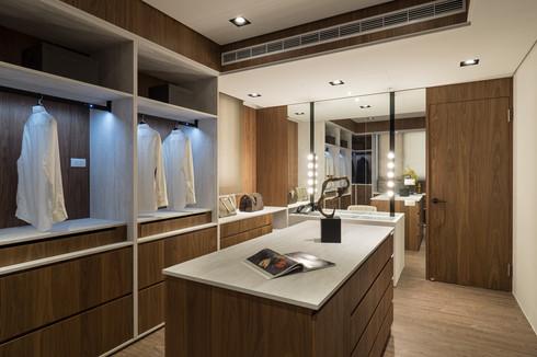 舞夏設計-太平住家設計私人招待所-台中室內設計-住家設計 (18).jpg