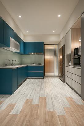 舞夏設計-室內設計-住宅設計-家的設計-住宅設計-藝術風住宅 (4).jpg
