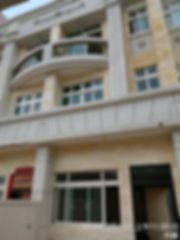 0711_彰化溪湖_西環築願-逸居驗屋,台中驗屋,台北市驗屋,新北市驗屋,桃園驗