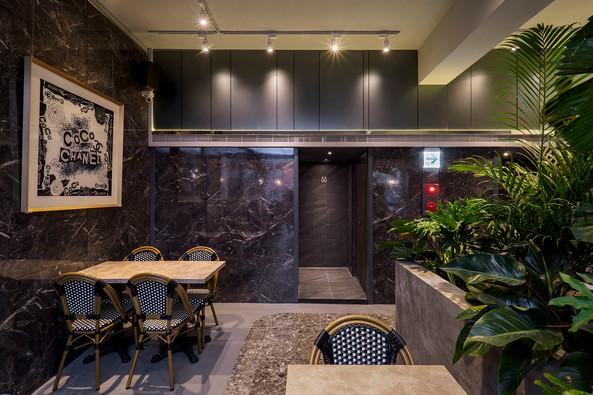 Jai宅六店水湳店-商業空間-室內設計-餐飲設計-空間設計-舞夏設計 (14).