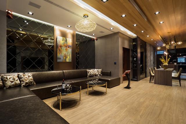 舞夏設計-太平住家設計私人招待所-台中室內設計-住家設計 (3).jpg