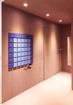 舞夏設計-辦公室設計-小清新-台中室內設計-商空設計-是內設計 (11).JPG